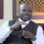 ECG, GWCL making NPP unpopular - Kennedy Agyapong claims