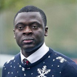 Ghanaian soldier sues British army for 'failing to protect him' from winter