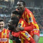 Gyan climbs off the bench to score winner for Kayserispor in Turkish top-flight