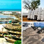 Promoting domestic tourism: The Responsibility of Every Ghanaian