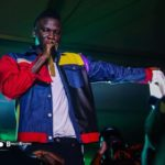 What can Ghana boast of after 62 years of independence? – Stonebwoy quizzes
