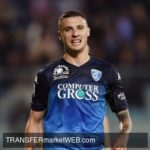 GENOA turned down by Empoli on KRUNIC