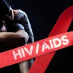 HIV no longer a disease - US Press Attaché