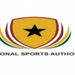 NSA chases Northern Regional boss over GHC68,000 unaccounted revenue