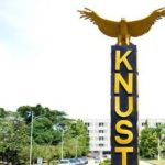 KNUST becomes first in West Africa to win 'Pan African Universities Debate' contest