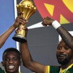 Top African journalist backs CAF's decision to strip Cameroon of AFCON 2019 hosting rights