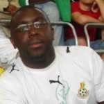 Ghanaian match agent Justin Addo to organise friendlies for Zimbabwe ahead of AFCON