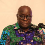 Nana Addo can print dollars, he will still lose 2020 election – Dery