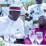 Kufuor the most successful of Dankwa-Busia-Dombo tradition – Nana Addo