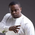 Ghanaians enjoy the downfall of others - Appietus