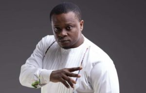 This is not how I trained you – Appietus' 'father' rebukes him