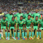EXCLUSIVE: Zimbabwe confirm Ghana friendly approach