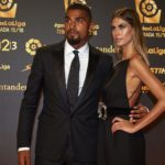 ' The challenges we see in Italy, not in Turkey '- Melissa Satta
