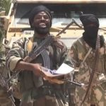 Go and attack South Africans - Angry Nigerians call on Boko Haram
