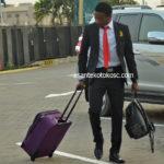 Asante Kotoko to leave for Ethiopia today