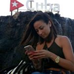 Cuba offers 3G mobile internet access to citizens
