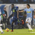 Ghanaian defender Nicholas Opoku shines for Udinese in draw against SPAL
