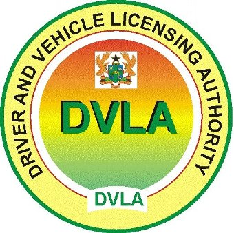 'Goro boys' responsible for duplicate number plates - DVLA