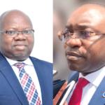 ADB, NIB merger cancelled