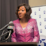 Voter's register: EC boss to address Ghanaians today
