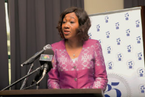 EC registers 1.2 million new voters