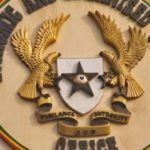 EOCO nab Chinese Queenpin over US$313 million money laundering deal