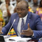 Ghana is ready to host AFCON 2019 – Sports Minister