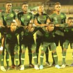 WAFU Zone B Tournament: Nigeria team officials stranded in Togo hotel for nonpayment of bills