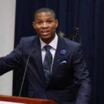 Lawyer Francis Xavier begins online petition for Afoko's release