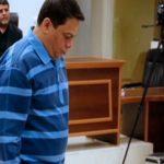 Iran executes prominent 'corrupt businessman'