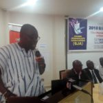 Pay your workers well - Chief tells radio managers