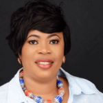 Roads Minister only constructing roads in his hometown – NPP Women's Organiser