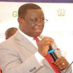 God should take my life if I've ever stolen money meant for my constituents – Roads Minister