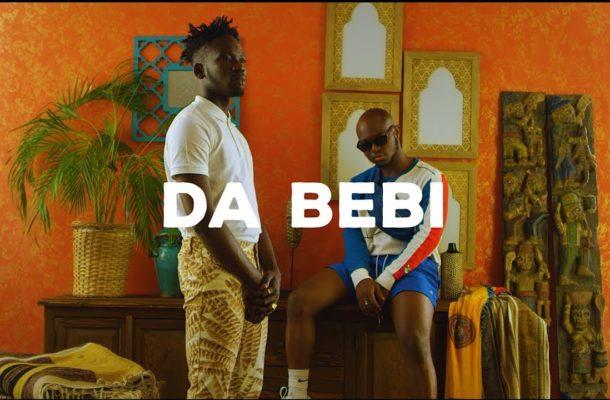 New Video: Mr Eazi feat King Promise & Maleek Berry – Dabebi