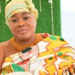 Democracy has rendered chieftaincy toothless – Queenmother