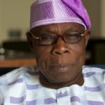 """Buhari """"is not the best for Nigeria,"""" Obasanjo insists"""