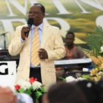 He was a 'genuine' man of God – Family defends killed Assemblies of God Pastor