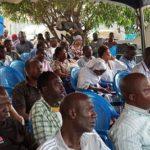 No cash for Nima-Maamobi storm drain - MP