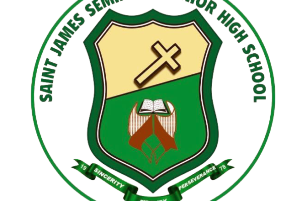 St. James Seminary in Sunyani tops SHS ranking