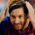La Liga & Serie A: Eleven Sports trying to renegotiate rights