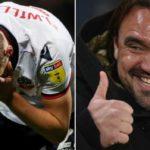 Championship 2018-19: Leeds United & Norwich City confound BBC Sport prediction - so far...