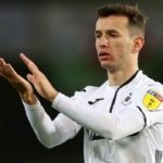 Swansea City 2-1 Sheffield Wednesday: Bersant Celina sparks Swansea comeback against Owls