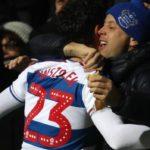 QPR 2-1 Middlesbrough: Pawel Wszolek and Nahki Wells give Rangers victory