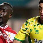 Bristol City 2-2 Norwich City: Canaries denied Championship lead