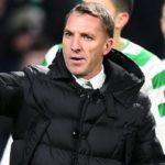 Europa League draw: Celtic v Valencia, Bate Borisov v Arsenal, Malmo v Chelsea