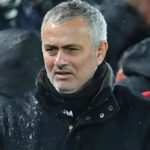 Jose Mourinho: Manchester United boss 'unfairly' charged by FA