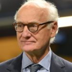 Bruce Buck: Chelsea chairman writes open letter to fans condemning 'unacceptable' actions