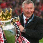 Jose Mourinho sacking: Where have Man Utd failed since Sir Alex Ferguson's retirement?
