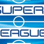 Greek Super League suspended after ref attack