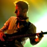 Premier League predictions: Lawro v James bassist Jim Glennie